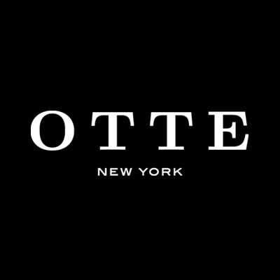 Up to 70% Off + Extra 40% Off on All Sale Items @ OTTE