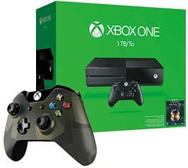 $349.99 Free Select Controller with Xbox One