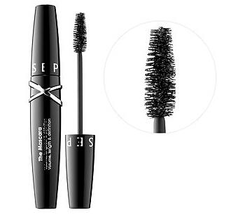 Free Deluxe Sample of Sephora Collection The Mascara  with $25 Purchase @ Sephora