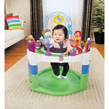 $28.25 Little Tikes Discover & Learn Activity Center