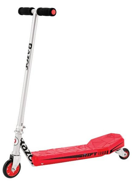 Razor Rift Scooter @ Amazon.com