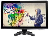 "$299 Monoprice 27"" IPS-G Pro LED-Backlit LCD Monitor"