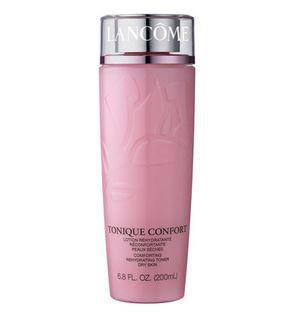 Free 4-pcs Gift with Tonique Confort Purchase @ Lancome