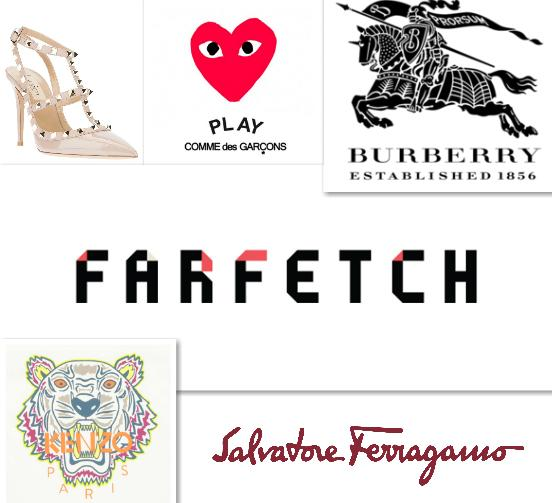 Free Global Shipping 3 Days Only! @ Farfetch