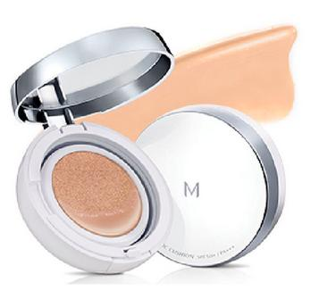 FreeFull Size of MISSHA M Magic Cushion