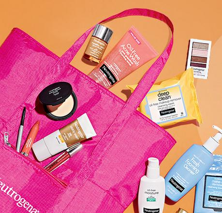 Buy 2 Get 1 Free Neutrogena Skincare, Haircare, Suncare and Cosmetics Mix and Match @ ULTA Beauty
