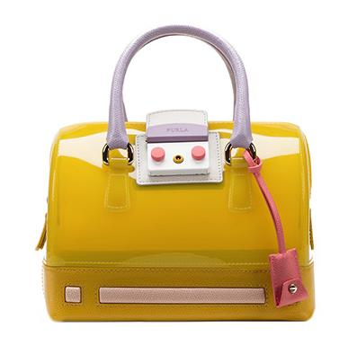 Up to 50% OffSale @ Furla