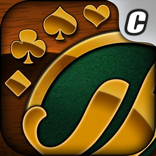 Aces Gin Rummy Pro for AndroAces Gin Rummy Pro for Android