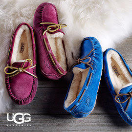 Up to 50% Off UGG® Australia @ Zulily