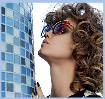 Up to $75 Off Summer Sale @ SOLSTICEsunglasses.com