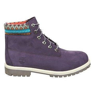 BOGO FreeAll Sale and Clearance Shoes @ Shoes.com