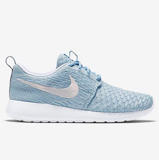 From $25Nike Roshe Run Round Up @ multiple Stores