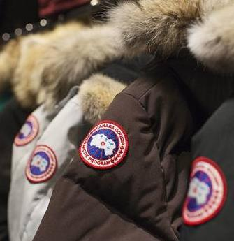 Up to 25% Off Canada Goose Apperal @ Bergdorf Goodman