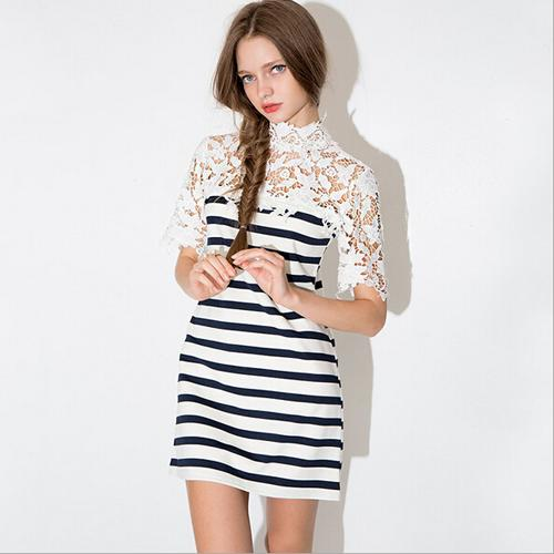 Up to 69% OffStripes Series Sale @ Zaful.com