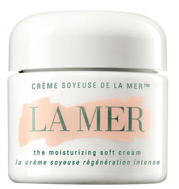 + Free La Mer Hand Treatment with Any Order @ Nordstrom
