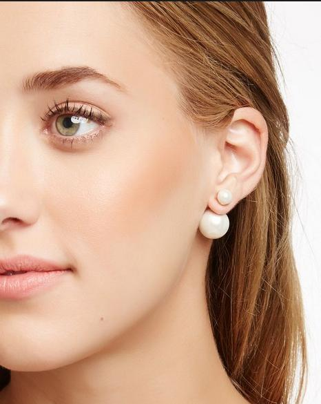 Up to 70% Off Select Earring Sale @ shopbop.com