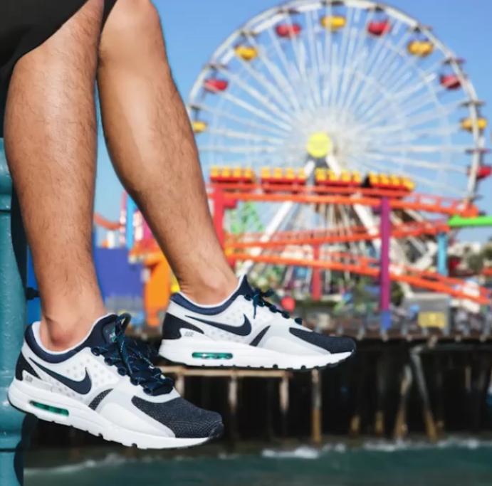 Up to 50% Off Nike Shoes Sale @ Nordstrom