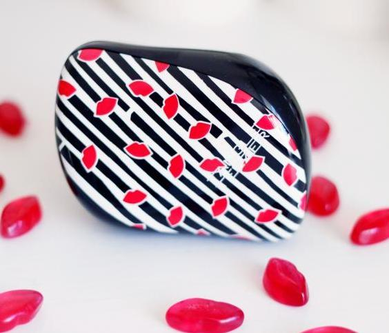 3 for 2Tangle Teezer Sale @ Look Fantastic