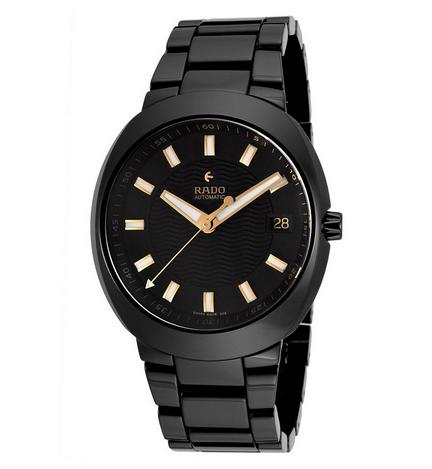 Extra 10% OffSelected Watches @ WorldofWatches.com