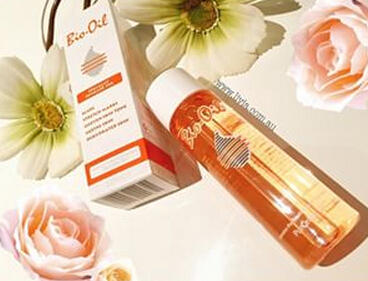 Bio-oil 4.2oz @ Amazon