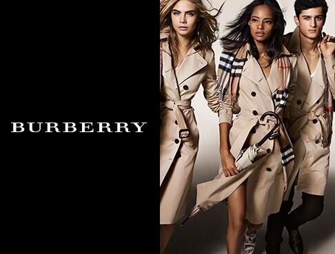 Up to 33% Off  Burberry Sale Items @ Nordstrom