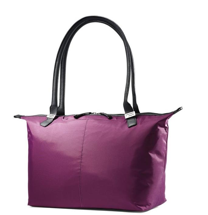 Samsonite Luggage Ladies Jordyn Tote