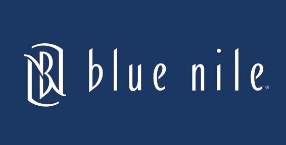 Up to 20% Off Classic Diamond Jewelry @ Blue Nile