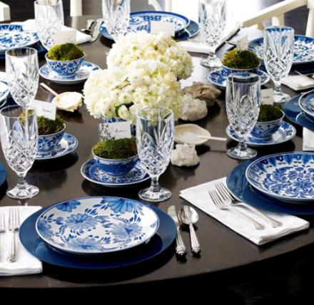 Up to 45% Off Dinnerware Service @ Neiman Marcus