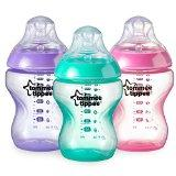 Up to 30% Off Tommee Tippee @ Amazon.com