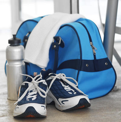 Up to 25% OFF Great Deals for Gym Bag @Amazon