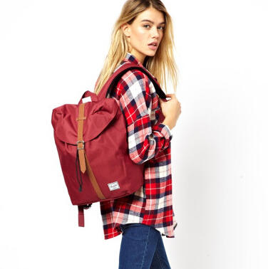 Up to 72% Off Back To School Backpacks @ 6PM