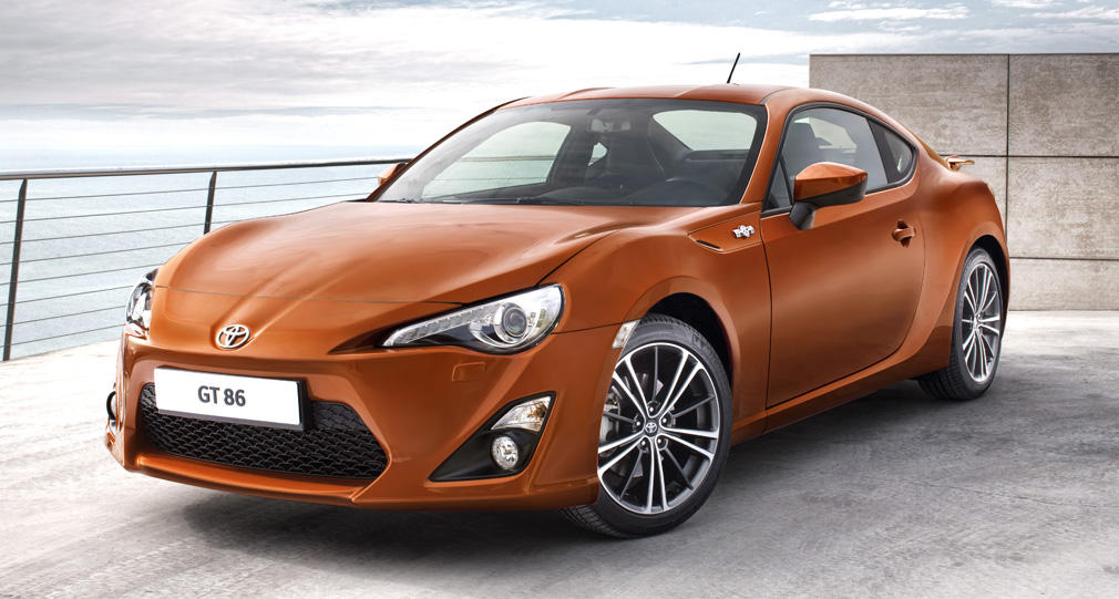 Which are they?Best 20 Cars for College Students and College Graduates (Part 2)