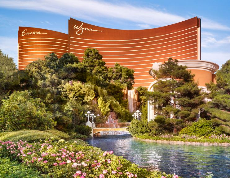 Get $200 Hotel CreditBook Las Vegas Travel Package, Flight+ Wynn Hotel @ Soutwest