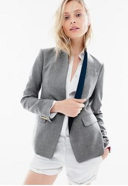 Extra 30-50% Off Final Sale Styles @ J.Crew