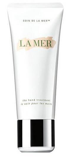 Free La Mer Hand Treatment  with Any Order @ Nordstrom