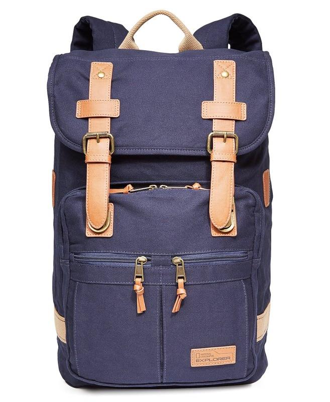 $62.95 National Geographic Cape Town Daypack