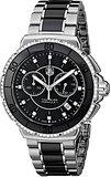 $1011.99 TAG Heuer Women's CAH1210.BA0862 Formula One Chronograph Watch