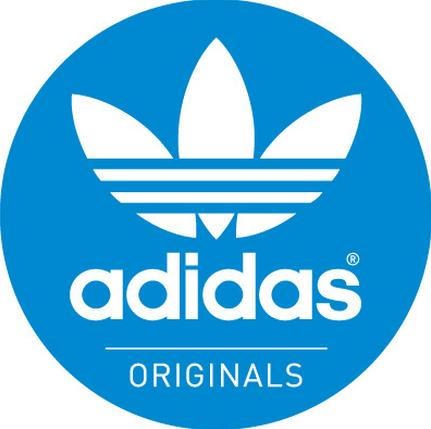 Up to 40% Off + Extra 20% Off adidas Originals Sale @ adidas