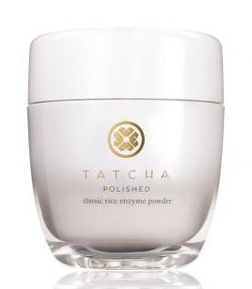 Free Classic Rice Enzyme Powder Travel Sizewith Tatcha Skincare Purchase @ Tatcha