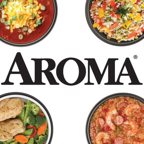 Extra 15% Off + Free Shipping Up to 25% off Sale @ Aromaco.com