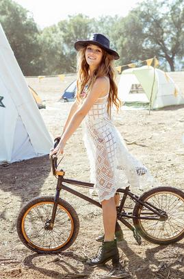 Up to 75% off + Extra 20% off Sale Items @ Urban Outfitters