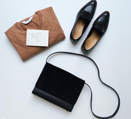 From $118Everlane Sandals & Loafers