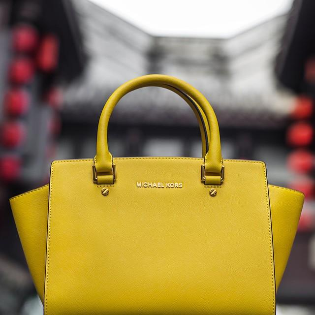Up to 70% Off Michael Michael Kors Shoes, Bags and Accessories @ 6pm