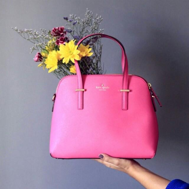 Kate Spade New York Shoes and Bags @ 6pm