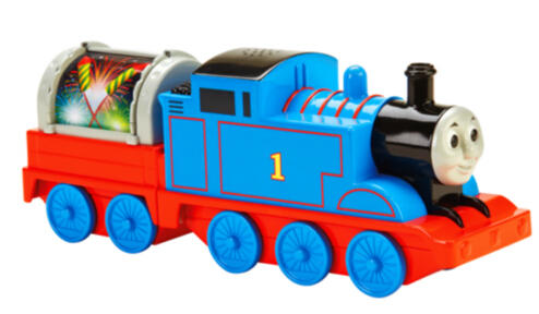 $10 10 Fisher-Price Selected Toys @ Fisher-Price.com
