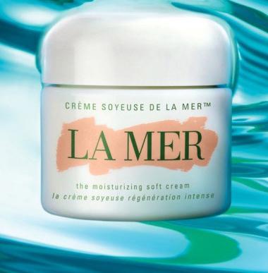 HOT! Free La Mer Soft Cream with $125 La Mer purchase + Free La Mer Hand Treatment with Any Order @ Nordstrom