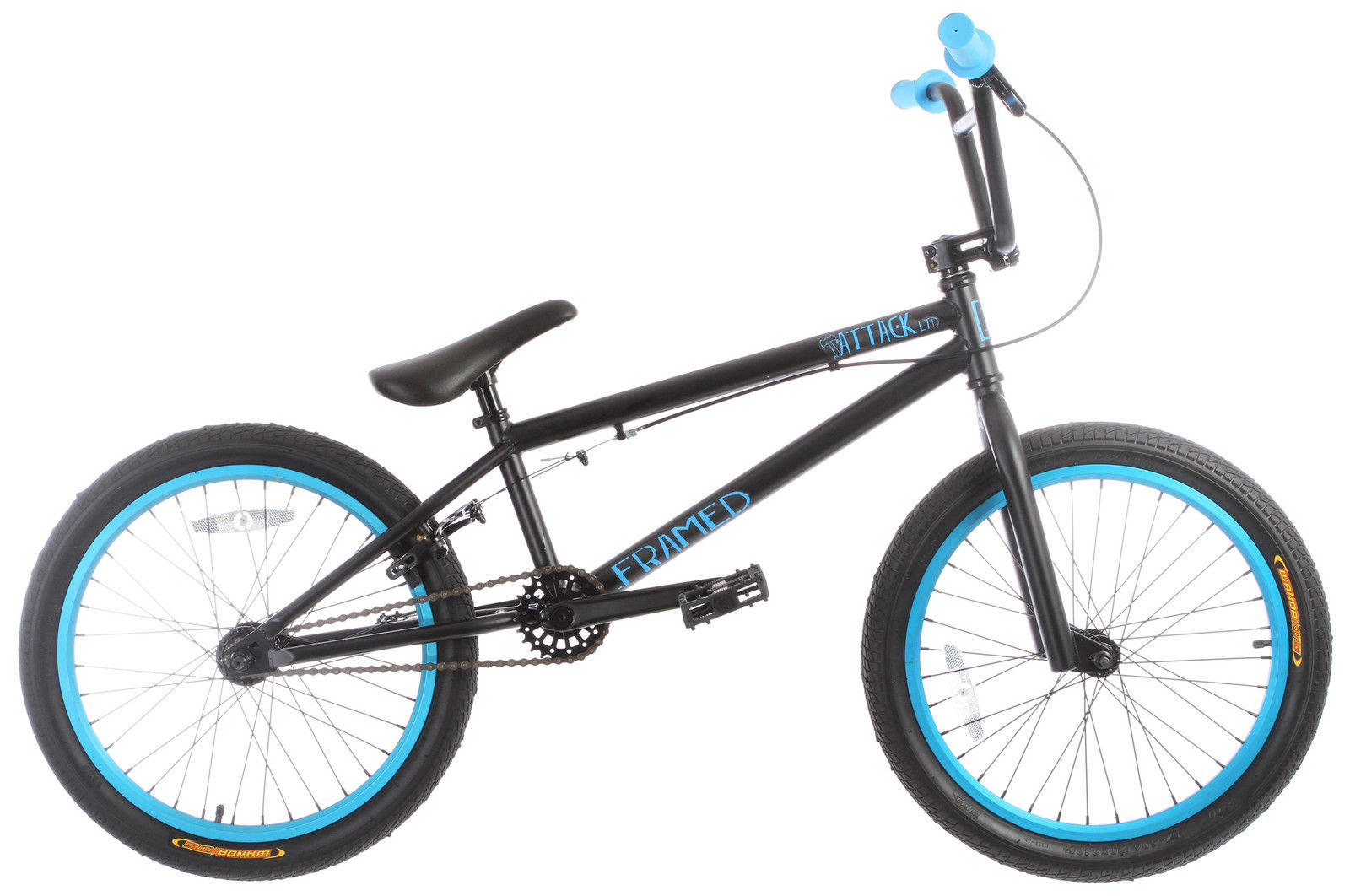 Up to 60% Off Select Bikes, Scooters, Skateboards and more @ eBay