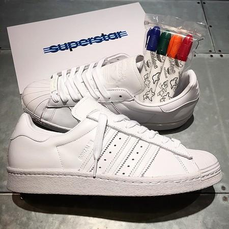 Up to 32% Off Select Adidas Shoes and Bags @ ASOS