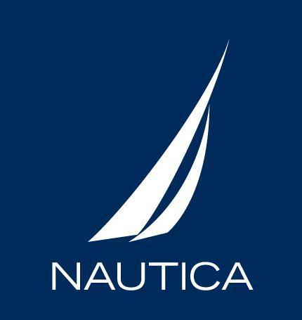 50% Off Select Styles + 40% Off All Other Factory Styles @ Nautica
