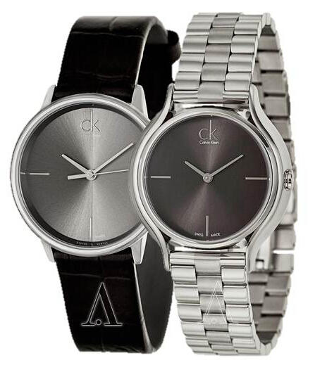 $78 Calvin Klein Women's Skirt Watch or Accent Watch